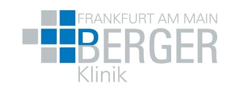 firmenlogo_berger_klinik_frankfurt
